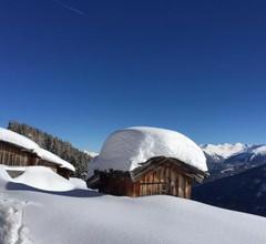 Alpenferienwohnung Strickner 1