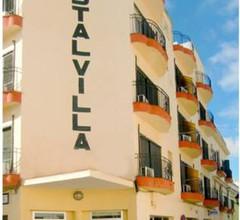 Hostal Villa 1
