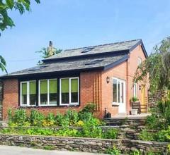 Beck Cottage, Ulverston 2