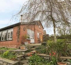 Beck Cottage, Ulverston 1