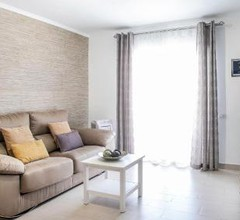 Apartamento Acogedor 1