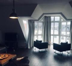 Ferien Apartment 1