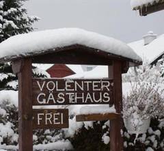 Volenter Gästehaus 2