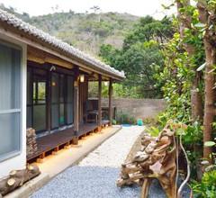 Nerome#01 Okinawa Traditional House 2