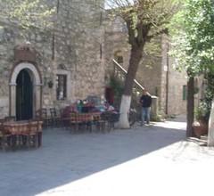 Almiriki Vessa Traditional House 2