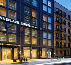 TownePlace Suites New York Manhattan/Times Square 1