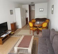 Apartment 1 1