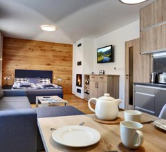 Apartment Klostermann 006 1
