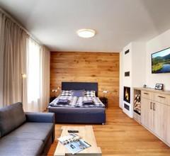 Apartment Klostermann 006 2