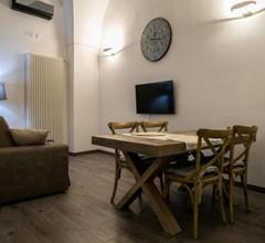 Miklù Luxury Suite 2
