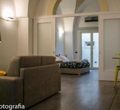 Miklù Luxury Suite 1