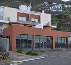Sea View Apartment 2