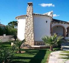 Villas Los Olivares 2