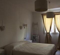 Appartamento lillà 1