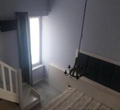 Margherita Room 1