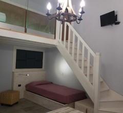 Margherita Room 2