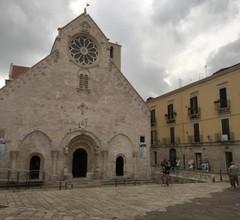 La Cattedrale 2