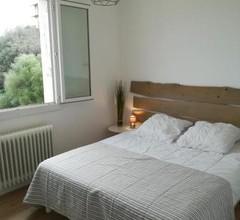 Appartement Lumineux Vue Panoramique 2