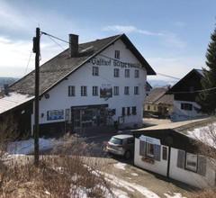 Landgasthof Bayerwald 1