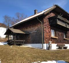Landgasthof Bayerwald 2