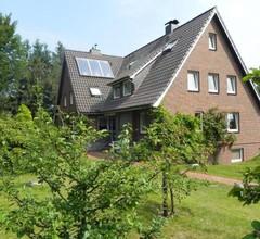 Haus *Üüs Aran* Wohnung Nr. 4 2
