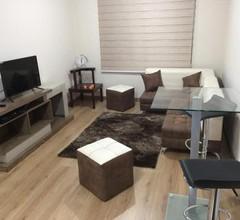 Estamos atendiendo - Brand new Suite in North Central Quito 1
