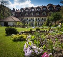 Hotel Las Piechowice 2