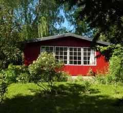 Villa Elmenhorst 2