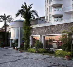 Maira Deluxe Resort Hotel 2