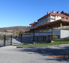 Apartament Na Urlop - Wisła Kamienna 1