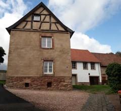 Landhaus Käthchen 1