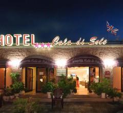 Hotel et Résidence Cala di Sole 1