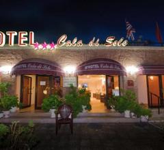 Hotel et Résidence Cala di Sole 2