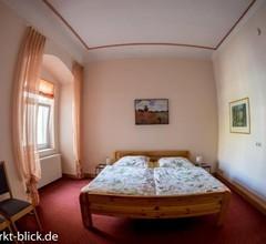 Marktblick - Ferienwohnungen LAUM Altenburg 1