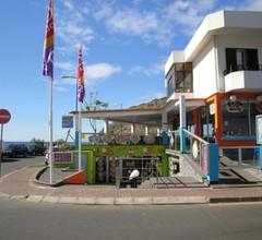 Apartment Machico near the beach 2