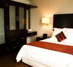 Suites Ganges 1
