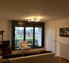 Münster City Apartment 1
