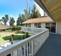 Waimanalo Beach Cottages 2