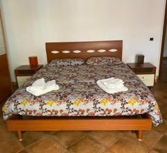 Appartamento In Centro Nonna Elena 1
