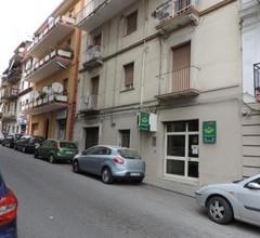 Appartamento In Centro Nonna Elena 2