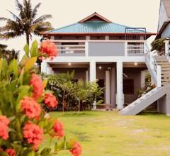 Jamburae Lodge 2
