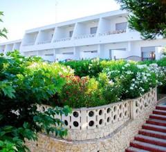 Hotel Eden Residence Club 1