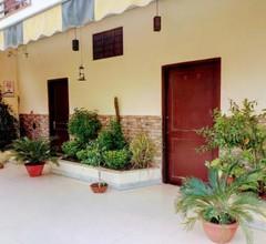 Hostel Lumb's Nest Jaipur 2