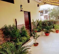 Hostel Lumb's Nest Jaipur 1