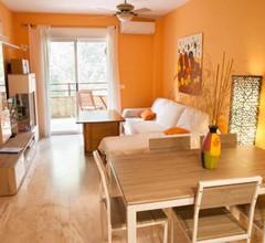 Apartamento con encanto junto a la playa y en el centro del pueblo 2