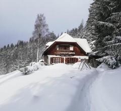 Alpenhaus Ganser-Dixit 2