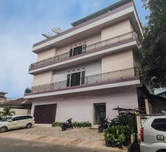 OYO 1478 Clean & Comfort Residence 2