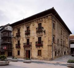 Zarautz Centro 2