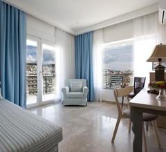 Panorama Junior Suites 2