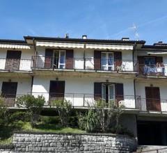 Casa Roby 2